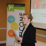 jacksonville-networking-event-011