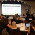 Jacksonville Marketing Networker