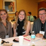 jacksonville-networking-event-002