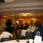 jacksonville-networking-event-007