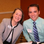 jacksonville-networking-event-010