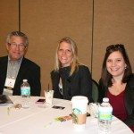 jacksonville-networking-event-012