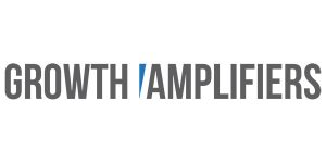 Growth Amplifiers Marketing Advisors
